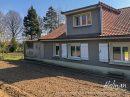 Maison  Fauquembergues Axe Saint-Omer / Le Touquet 7 pièces 116 m²