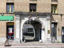 Immobilier Pro 46 m²  0 pièces