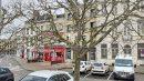 Immobilier Pro 60 m²  0 pièces