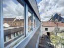 Immobilier Pro 95 m²  0 pièces