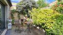 Immobilier Pro  2 pièces 200 m²