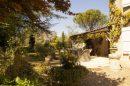 11 pièces Maison  Saint-Amant-de-Boixe Nord Ouest Angoulême 280 m²