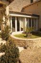 Maison Saint-Amant-de-Boixe Nord Ouest Angoulême  280 m² 11 pièces