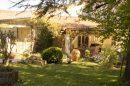 280 m² Maison Saint-Amant-de-Boixe Nord Ouest Angoulême 11 pièces