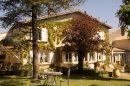 280 m² Saint-Amant-de-Boixe Nord Ouest Angoulême Maison 11 pièces