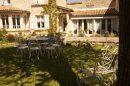 280 m²  11 pièces Maison Saint-Amant-de-Boixe Nord Ouest Angoulême
