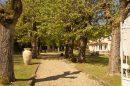 11 pièces Maison 280 m² Saint-Amant-de-Boixe Nord Ouest Angoulême