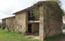 Maison Mansle Angoulême Nord 330 m² 13 pièces