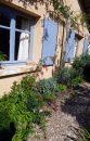 70 m² 4 pièces  Maison Fleurignac La Rochefoucauld