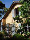4 pièces Maison  70 m² Fleurignac La Rochefoucauld