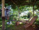 Maison 4 pièces Fleurignac La Rochefoucauld  70 m²