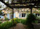 Fleurignac La Rochefoucauld 70 m² 4 pièces Maison