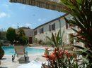 Maison  Mansle 25 mn Angoulême Nord 8 pièces 400 m²