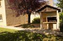 Maison 148 m² Gond-Pontouvre Angoulême Nord 8 pièces