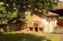 Maison 160 m² La Rochefoucauld Angoulême Nord Ouest 6 pièces