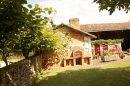 Maison  La Rochefoucauld Angoulême Nord Ouest 160 m² 6 pièces