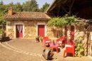 Maison 160 m² 6 pièces La Rochefoucauld Angoulême Nord Ouest