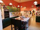 Maison La Rochefoucauld Angoulême nord Est  500 m² 10 pièces
