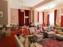 500 m² 10 pièces Maison La Rochefoucauld Angoulême nord Est