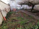 3 pièces  Gond-Pontouvre Angoulême Nord Maison 80 m²