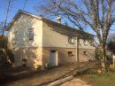 Maison 120 m² Ruelle-sur-Touvre Angoulême Est 7 pièces