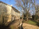 Maison 120 m² 7 pièces Ruelle-sur-Touvre Angoulême Est