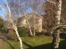 Maison  Ruelle-sur-Touvre Angoulême Est 7 pièces 120 m²