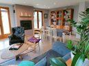 L'Isle-d'Espagnac Angoulême Est Maison 120 m² 6 pièces