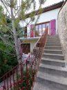 Maison Montignac-Charente Angoulême Nord Ouest 120 m² 7 pièces