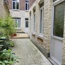 Lille  Appartement 19 m² 1 pièces