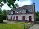 Maison  Avelin Douai 55 m² 3 pièces