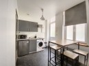 1 pièces Appartement  19 m²