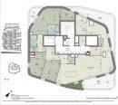 Appartement   170 m² 5 pièces
