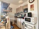 Appartement Wasquehal  51 m² 2 pièces