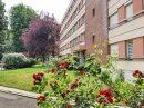 Appartement 41 m² 2 pièces Lambersart