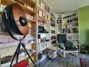 Appartement 63 m² 3 pièces Villeneuve-d'Ascq