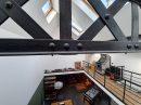 Appartement 120 m² Tourcoing  4 pièces