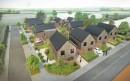 Maison 104 m² Ennevelin Pévèle 5 pièces