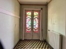 Maison 110 m² Seclin Seclin Annoeullin 4 pièces