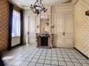 Maison  Seclin Seclin Annoeullin 110 m² 4 pièces