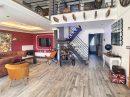 Maison 4 pièces 130 m²  Villeneuve-d'Ascq