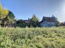 Maison 120 m² 4 pièces  Cuincy