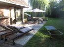 Maison 140 m² Wasquehal  7 pièces