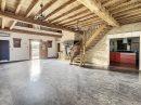 Maison 248 m² Vermelles  6 pièces
