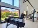 Maison  Tourcoing  90 m² 3 pièces