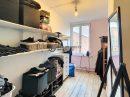 Maison 105 m² Villeneuve-d'Ascq  5 pièces