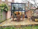 Maison  Lille  145 m² 6 pièces