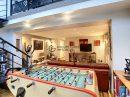Maison 145 m² Lille  6 pièces