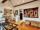 Leers  Maison  7 pièces 207 m²