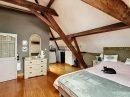 207 m² Leers  7 pièces Maison